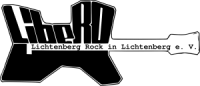 LibeRo e.V. Logo